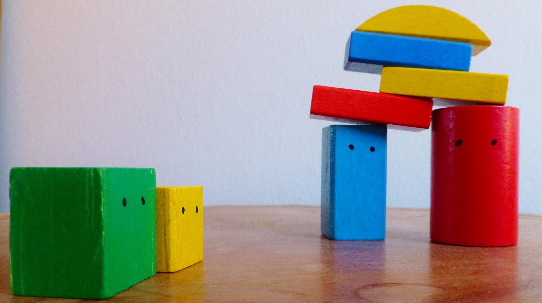 Asperger-lapsen kuormittuminen sulaa kotona