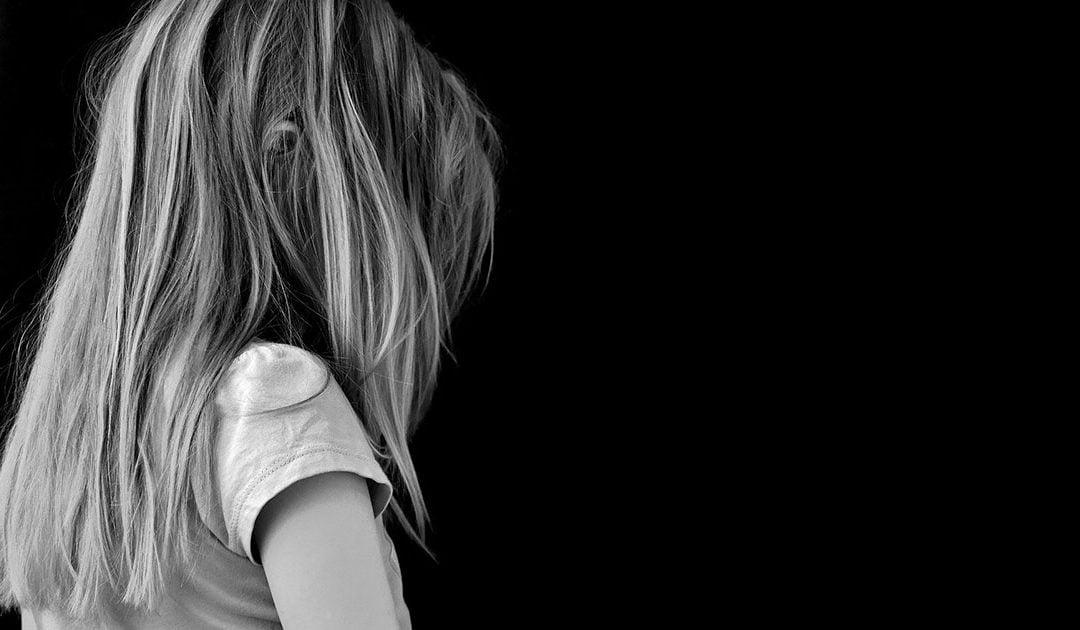 Tyttöjen mielenterveysongelmien taustalta löytyy usein autismikirjo – jos osaa katsoa pintaa syvemmälle