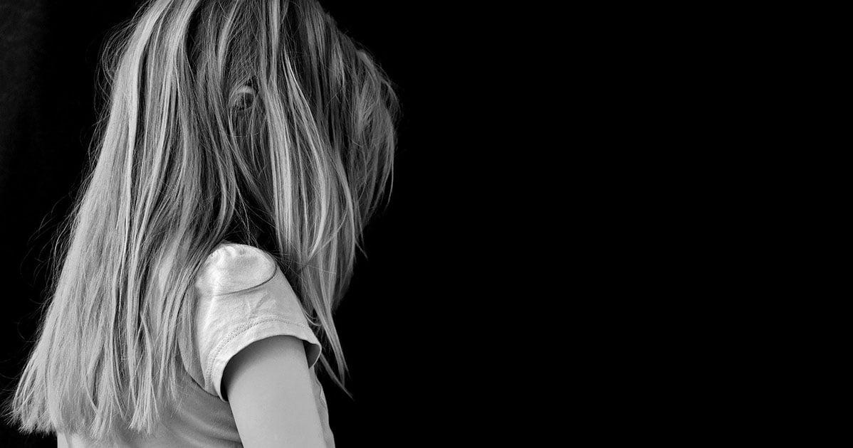 Tyttöjen autisminkirjon häiriöitä ei usein tunnisteta terveydenhuollossa.